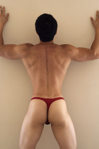 Hot-Asian-ass-from-a-Chinese-boy-23