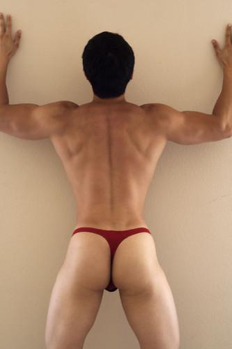 Hot-Asian-ass-from-a-Chinese-boy-23